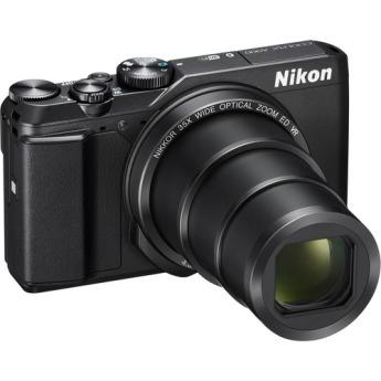 Nikon 26501 3