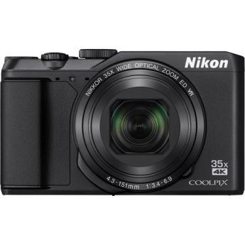 Nikon 26501 4