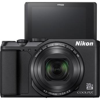 Nikon 26501 5