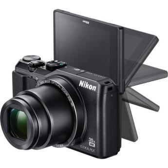 Nikon 26501 6