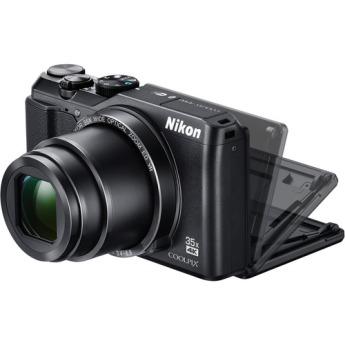 Nikon 26501 7