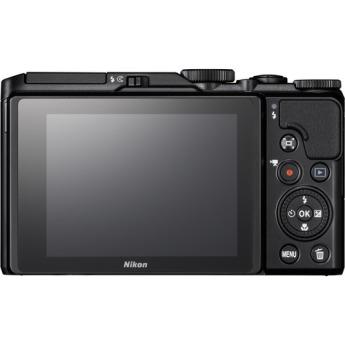 Nikon 26501 8
