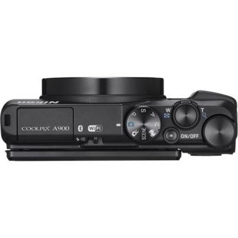 Nikon 26501 9