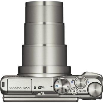 Nikon 26505 10