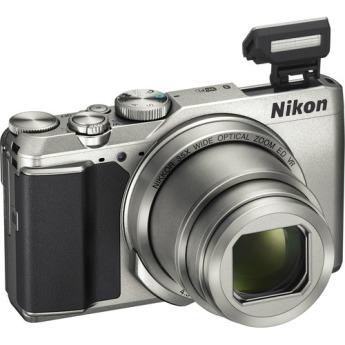 Nikon 26505 2