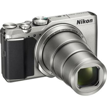 Nikon 26505 3