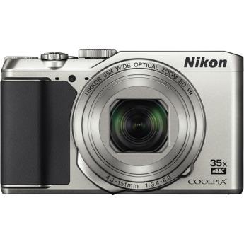 Nikon 26505 4