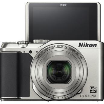 Nikon 26505 5