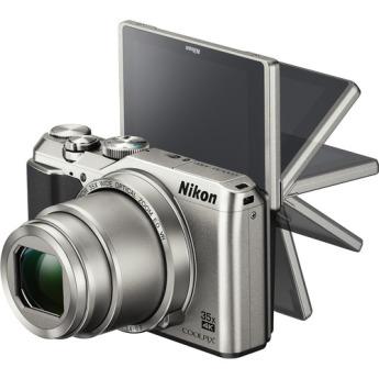 Nikon 26505 6