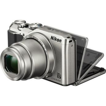 Nikon 26505 7