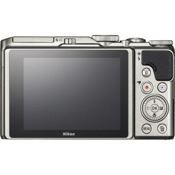 Nikon 26505 8