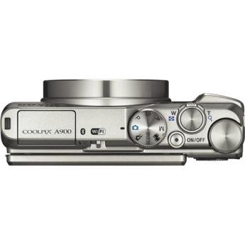 Nikon 26505 9