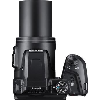 Nikon 26506 10