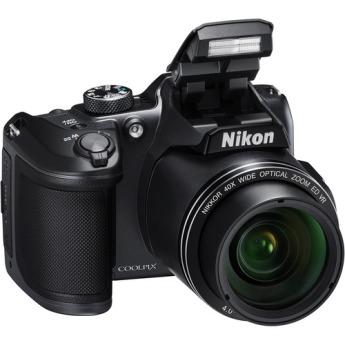 Nikon 26506 2