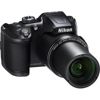 Nikon 26506 3