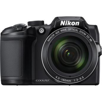 Nikon 26506 4