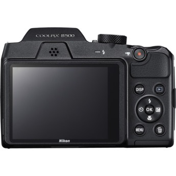 Nikon 26506 5
