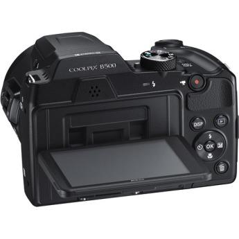 Nikon 26506 6