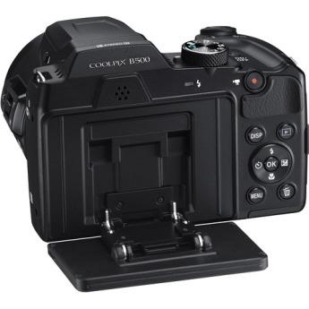 Nikon 26506 8