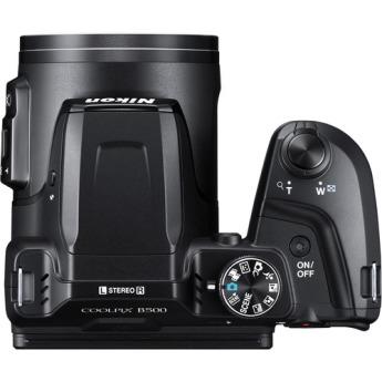 Nikon 26506 9