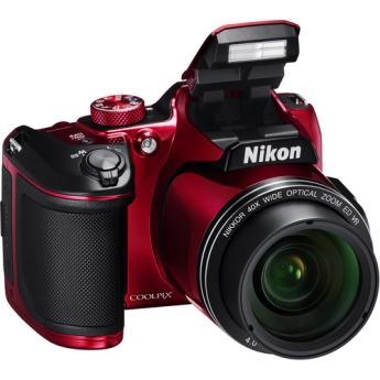 Nikon 26508 2