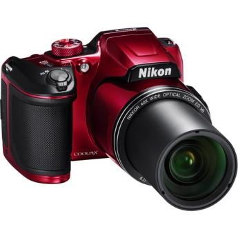 Nikon 26508 3