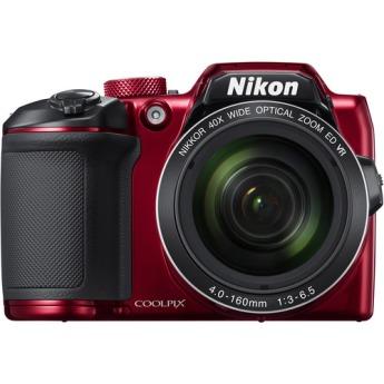 Nikon 26508 4