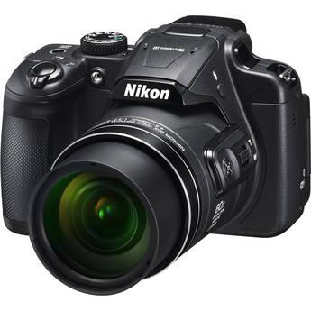 Nikon 26510 1
