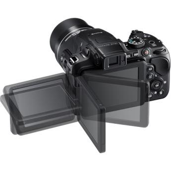 Nikon 26510 10