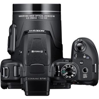 Nikon 26510 11