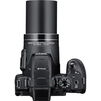 Nikon 26510 12
