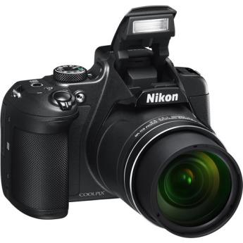 Nikon 26510 2