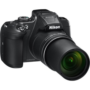 Nikon 26510 3