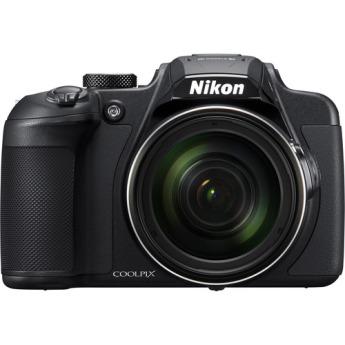 Nikon 26510 4