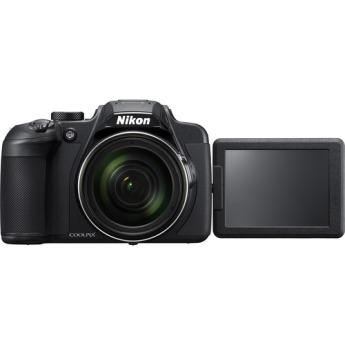 Nikon 26510 5
