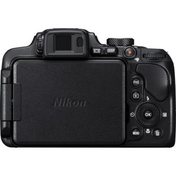 Nikon 26510 7