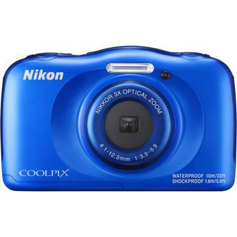 Nikon 26516 1