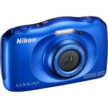Nikon 26516 2