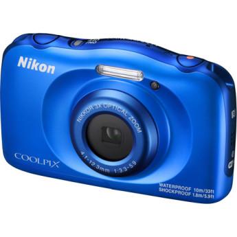 Nikon 26516 3