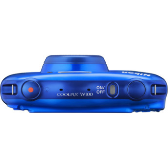 Nikon 26516 5