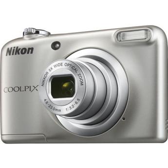 Nikon 26518 2