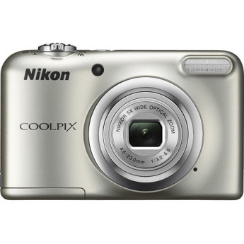 Nikon 26518 3