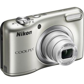 Nikon 26518 4