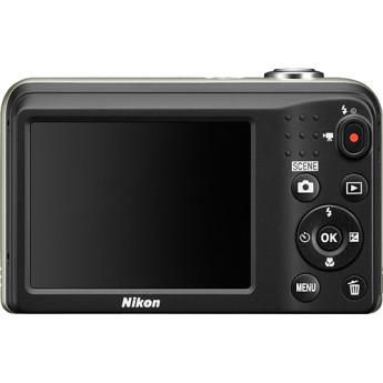 Nikon 26518 6