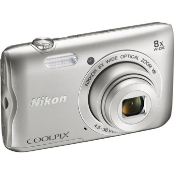 Nikon 26519 2