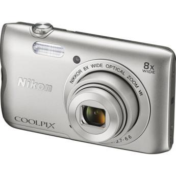 Nikon 26519 3