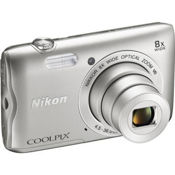 Nikon 26519 4
