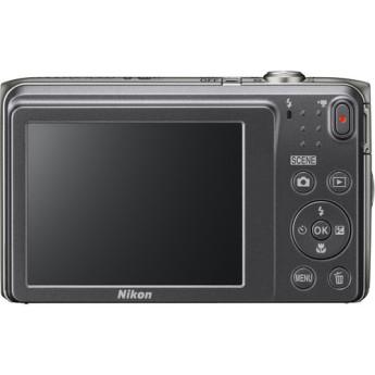 Nikon 26519 5