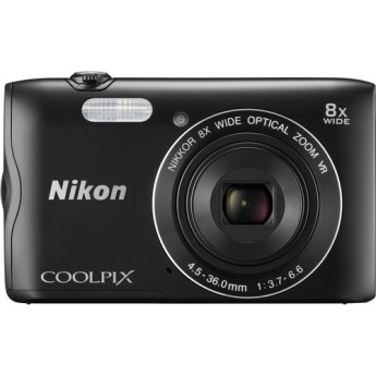 Nikon 26520 2