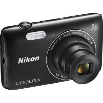 Nikon 26520 3